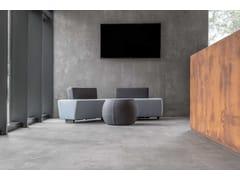 Laminam, KOTAN Lastra ceramica di grandi dimensioni per interni/esterni