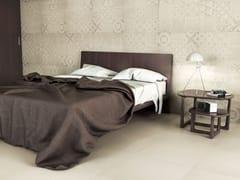 Aleluia Cerâmicas, KREA | Pavimento/rivestimento  Pavimento/rivestimento