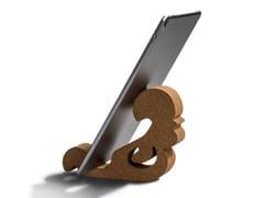 Supporto per tablet da appoggioKRESTO - DEDALWARE