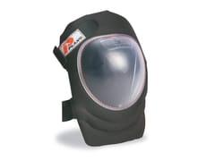 PLANO, KT300TB Ampio scudo in PVC ultraresistente