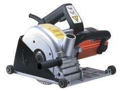 Power Tools - Scanalatore