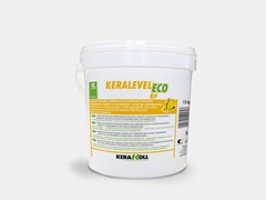Rasante organico mineraleKeralevel® Eco RP - KERAKOLL S.P.A.