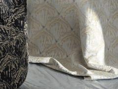 Tessuto da tappezzeria in cotoneLA DOGARESSA - AGENA