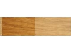 Isolante per effetto naturale del legnoLAB 2054 - EUREKA COLOUR