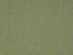 Tessuto jacquardLABYRINTH - FR-ONE
