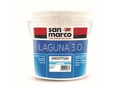 Idropittura lavabileLAGUNA 3.0 - COLORIFICIO SAN MARCO