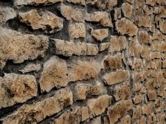 Artstone Panel Systems, LAJAS Pannello con effetti tridimensionali in fibra di vetro effetto pietra per interni/esterni