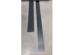 Lamina pultrusa in fibra di carbonioLAMINA UD - SEICO COMPOSITI