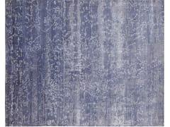 Tappeto rettangolareLAN 4128 - ARTE DI TAPPETI DI GHODRATI PIREHGALINI MOHAMMAD