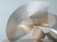 Thierry Vidé design, LANGKAWI Scultura