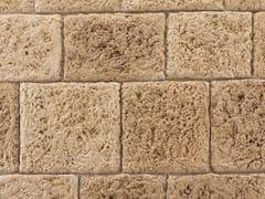 Rivestimento in pietra ricostruitaLAPIS ANTIQUUS - NEW DECOR