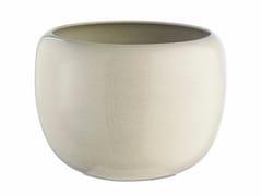 Portavaso in ceramicaLAOS | Portavaso - MARIONI