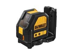Laser multilineeLASER MULTILINE A CROCE DCE088D1R-QW - DEWALT® STANLEY BLACK & DECKER ITALIA