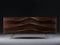 Madia in legno masselloLASTA 2 | Madia - ARTISAN