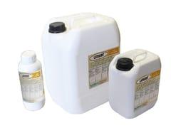 INDEX, LATISINT Lattice stirolo-butadiene flessibile