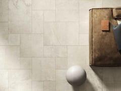 CERAMICA DEL CONCA, LAVAREDO | Pavimento/rivestimento per interni  Pavimento/rivestimento per interni