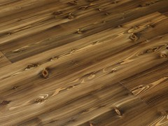 FIEMME 3000, LAVAZÈ Parquet in legno