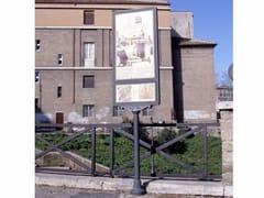 Neri, LAYIA | Tabellone  Tabellone