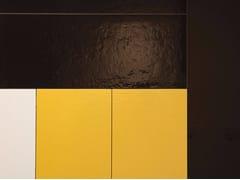 DSG Ceramiche, LE CORBUSIER | Pavimento/rivestimento  Pavimento/rivestimento