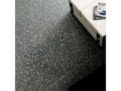 Pavimento/rivestimento in gres porcellanato effetto pietraLE VENEZIANE   Cannaregio - CERIM FLORIM SPA