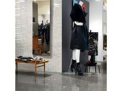 Pavimento/rivestimento in gres porcellanato effetto pietraLE VENEZIANE   Castello - CERIM FLORIM SPA