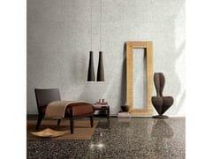 Pavimento/rivestimento in gres porcellanato effetto pietraLE VENEZIANE   Dorsoduro - CERIM FLORIM SPA