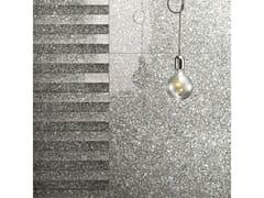 Pavimento/rivestimento in gres porcellanato effetto pietraLE VENEZIANE   San Marco - CERIM FLORIM SPA