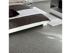 Pavimento/rivestimento in gres porcellanato effetto pietraLE VENEZIANE   San Polo - CERIM FLORIM SPA