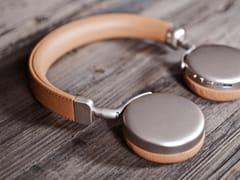 Cuffie BluetoothLEMUS EARBUDS - LEMUS