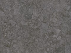 Inalco, LENA Pavimento/rivestimento effetto pietra