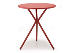 Tavolo da giardinoLEO - SCAB DESIGN