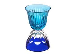 Bicchiere in vetroLES ENDIABLÉS CHAMBORD - COMPAGNIE DES CRISTALLERIES DE SAINT LOUIS