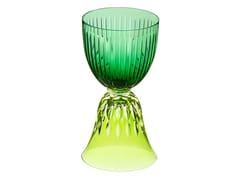 Bicchiere in vetroLES ENDIABLÉS STELLA - COMPAGNIE DES CRISTALLERIES DE SAINT LOUIS