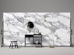 Level by Emilgroup, LEVEL MARMI Lastre ceramiche per top bagno/cucina e rivestimenti