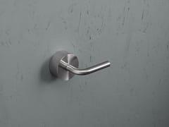 Miscelatore per lavabo monocomando LEVO 14 43 - Levo