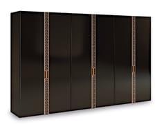 Armadio laccato in legnoLEXINGTON AVENUE | Armadio - BELLOTTI EZIO ARREDAMENTI