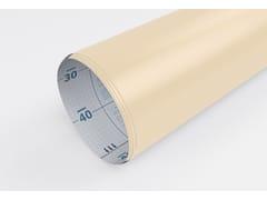 Rivestimento per mobili adesivo in plasticaBEIGE CHIARO OPACO - ARTESIVE