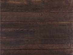 Decor, LIGNUM ANTIQUUM Rivestimento / Pannelli per controsoffitto in pietra ricostruita