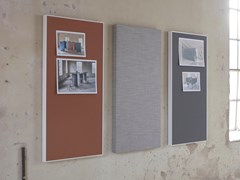 Lavagna per ufficio in sughero a pareteLIMBUS BULLETIN - GLIMAKRA OF SWEDEN