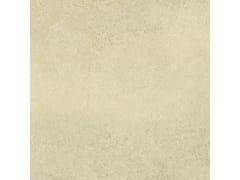 Gres porcellanatoLIMESTONE | Beige - CASALGRANDE PADANA