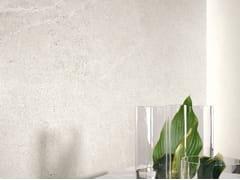 Pavimento/rivestimento in gres porcellanato effetto pietraLIMESTONE - CLAY - COTTO D'ESTE