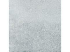 Gres porcellanatoLIMESTONE | Grigio - CASALGRANDE PADANA
