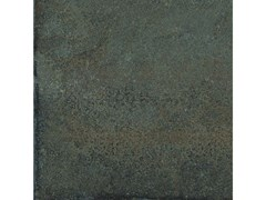 Gres porcellanatoLIMESTONE | Nero - CASALGRANDE PADANA