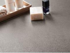 Pavimento/rivestimento in gres porcellanato effetto pietraLIMESTONE - SLATE - COTTO D'ESTE
