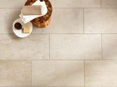 Pavimento in gres porcellanato effetto pietraLIMS | Pavimento - ATLAS CONCORDE