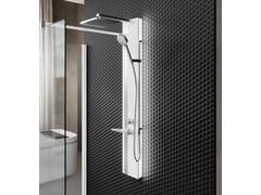 Colonna doccia multifunzioneLINE 2 - NOVELLINI
