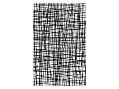 Tappeto rettangolare per esterniLINES - JOKJOR