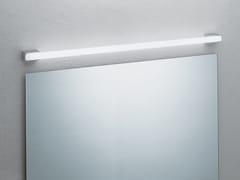 Vibia, LINESTRA 8030 Lampada da specchio