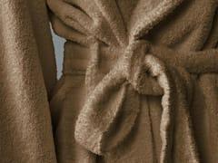 Society Limonta, LINGE | Accappatoio in cotone  Accappatoio in cotone