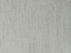 Tessuto lavabile in fibra sintetica in stile moderno per tendeLINIE - ALDECO, INTERIOR FABRICS